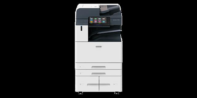 激光復印機設備維修價格 服務至上「上海弘亦辦公設備供應」