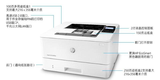 徐汇区佳能打印机出租,打印机