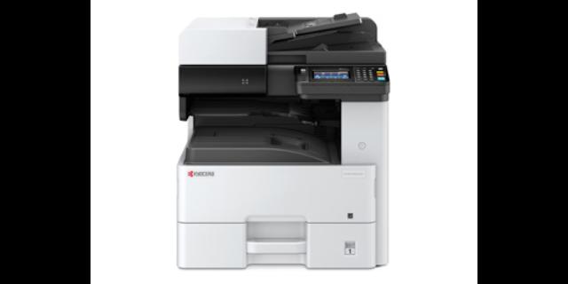 静安区二手打印机供应商家 服务至上「上海弘亦办公设备供应」
