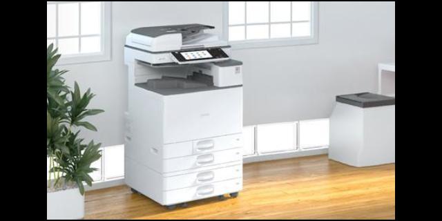 杨浦区A3打印机出租,打印机