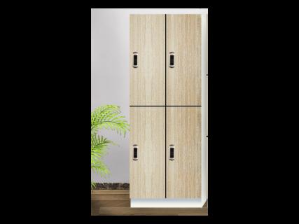 海南正宗储物柜的用途和特点,储物柜