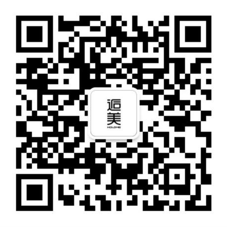 浙江逅美家居科技有限公司