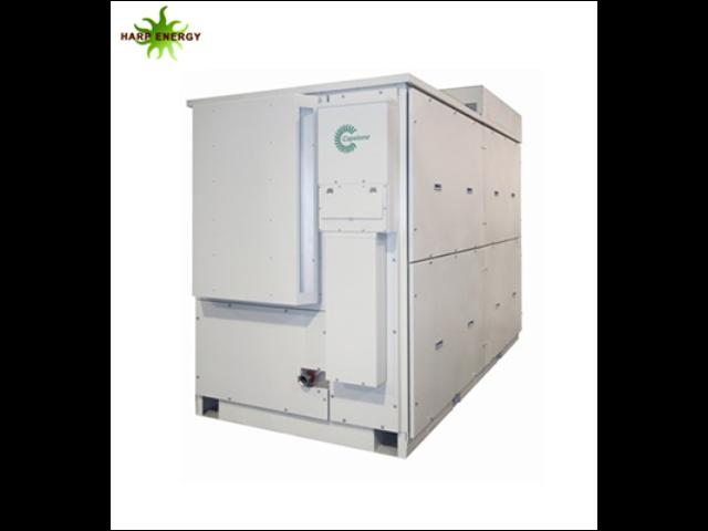 低噪音发电机供应 诚信服务「哈普新能源科技供应」
