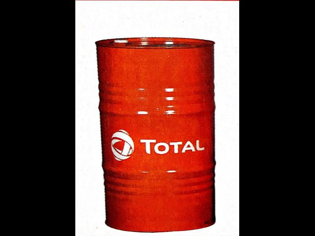 透平油生產廠家 真誠推薦「哈普新能源科技供應」