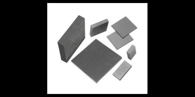 浙江什么是金属材料生产厂家价格
