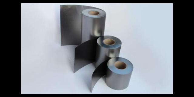 山西品质金属制品零售成交价