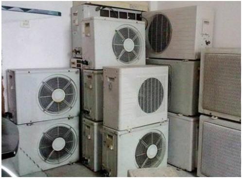 吳中區回收上門「蘇州輝強再生資源回收供應」