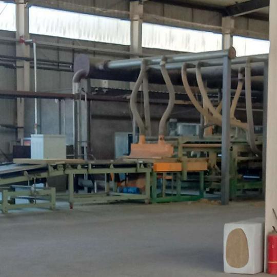 喀什玄武岩棉管壳的价格「新疆恒荣保温建材供应」