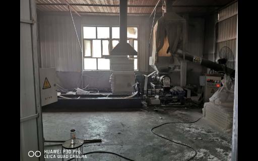 塔城挤塑板生产厂 新疆恒荣保温建材供应