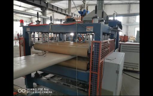 呼图壁阻燃挤塑板批发 新疆恒荣保温建材供应
