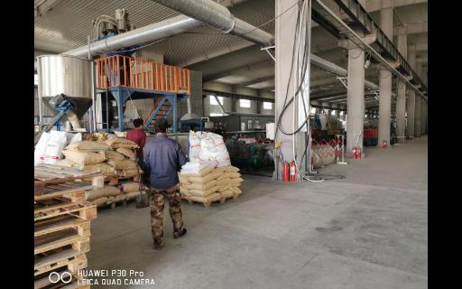 阿勒泰挤塑板生产厂家 新疆恒荣保温建材供应