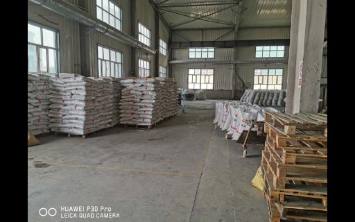 吐鲁番阻燃挤塑板生产厂家 新疆恒荣保温建材供应