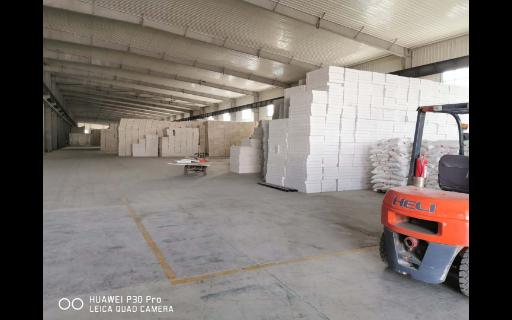 塔城阻燃挤塑板品牌排行 新疆恒荣保温建材供应