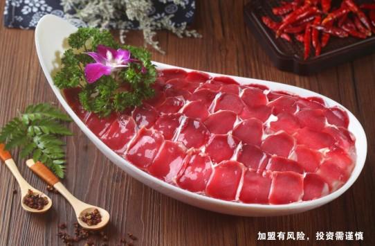崇州地道餐饮加盟加盟前景,餐饮加盟