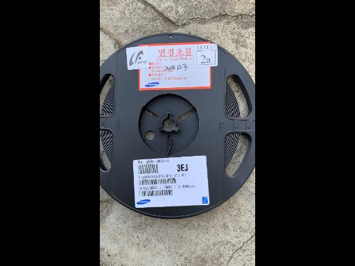中山传感器回收「华瑞祥再生资源回收供应」