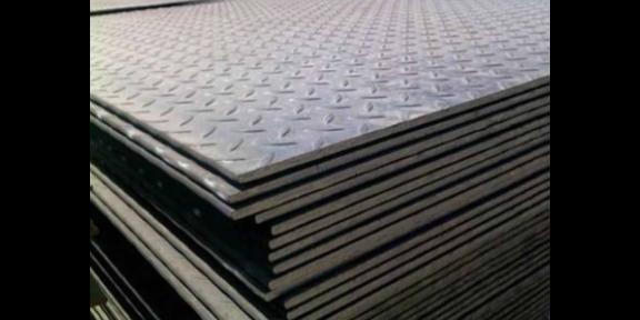 石獅板材批發價