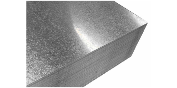 泉州花紋鋼板供應商