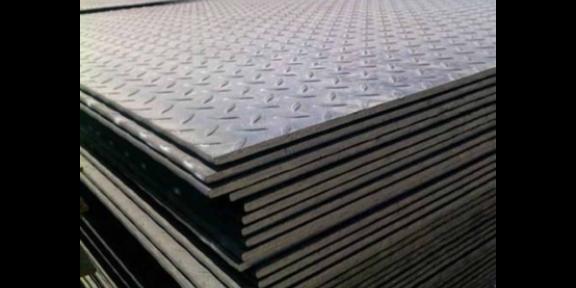 冷轧钢板价格 服务为先「晋江市海昇钢材供应」