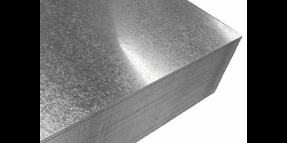 石獅冷軋鋼板找哪家,板材
