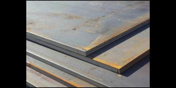 漳州鍍鋅鋼板批發