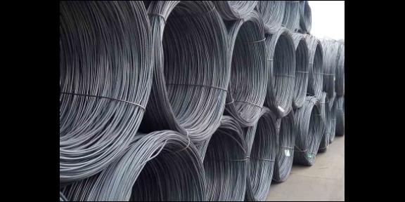 石獅建筑鋼材供應商