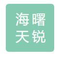 宝山区媒体安防设备生产厂家信息中心