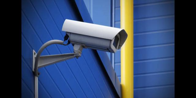 海曙区推荐安全防范多少钱 服务为先 海曙天锐安防设备供