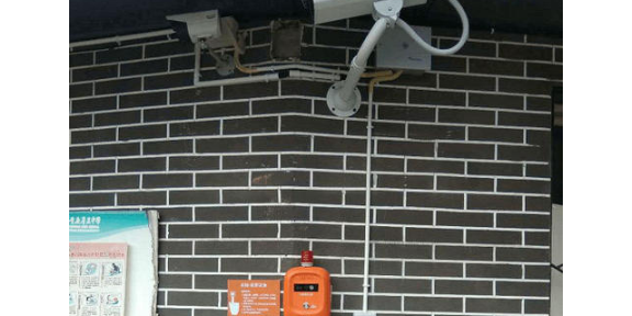 北仑区生活安防系统设备用具 服务为先 海曙天锐供