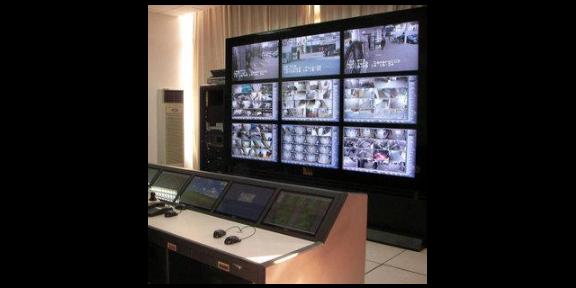 鄞州区应用远程监控系统装备 创造辉煌 海曙天锐供