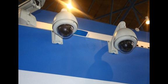 杭州网络远程监控设备 服务为先 海曙天锐供