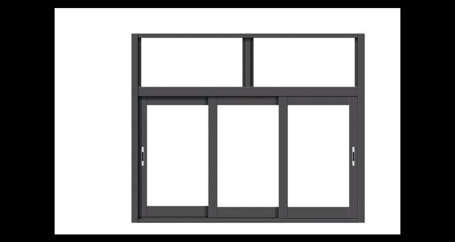 金华门窗有什么作用