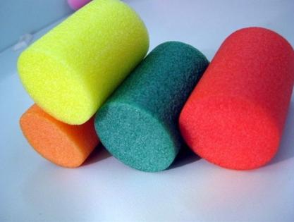 吐鲁番塑料膜包装多少钱 恒盛正中包装供应