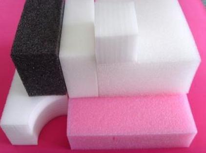 哈密塑料膜包装价格 恒盛正中包装供应