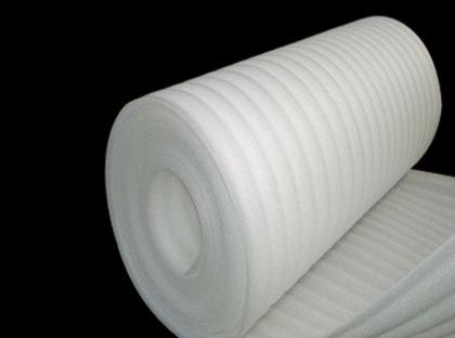 克拉玛依包装材料价格 恒盛正中包装供应