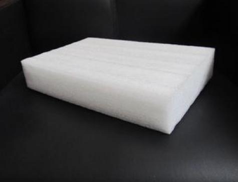 喀什包装材料价格 恒盛正中包装供应