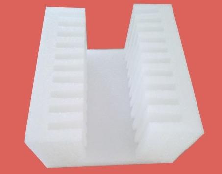阿克苏包装材料定制 恒盛正中包装供应
