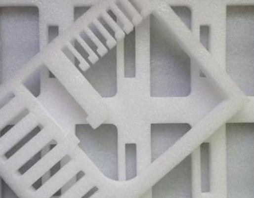 阿克苏EPE包装膜生产厂家 恒盛正中包装供应