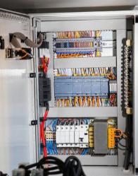 贾汪区立体化屏蔽质量服务  无锡市华安电磁屏蔽机房成套设备供应