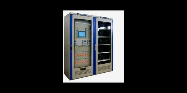 滨湖区技术屏蔽  无锡市华安电磁屏蔽机房成套设备供应