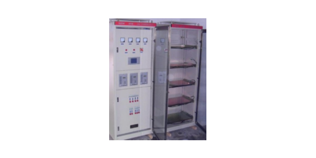 江阴有名的屏蔽认真负责  无锡市华安电磁屏蔽机房成套设备供应