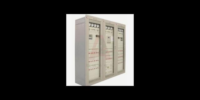 铜山区口碑好的屏蔽认真负责  无锡市华安电磁屏蔽机房成套设备供应