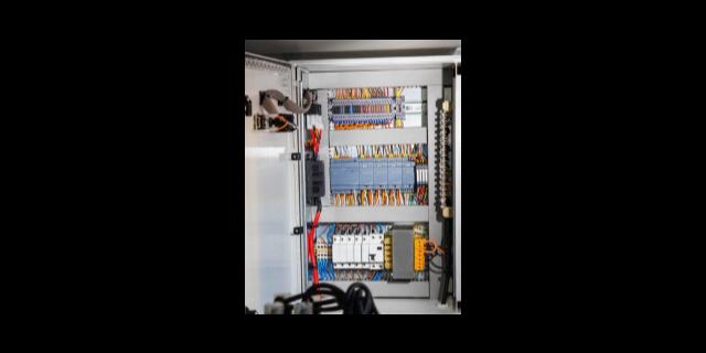 肥西标准电源柜 无锡市华安电磁屏蔽机房成套设备供应