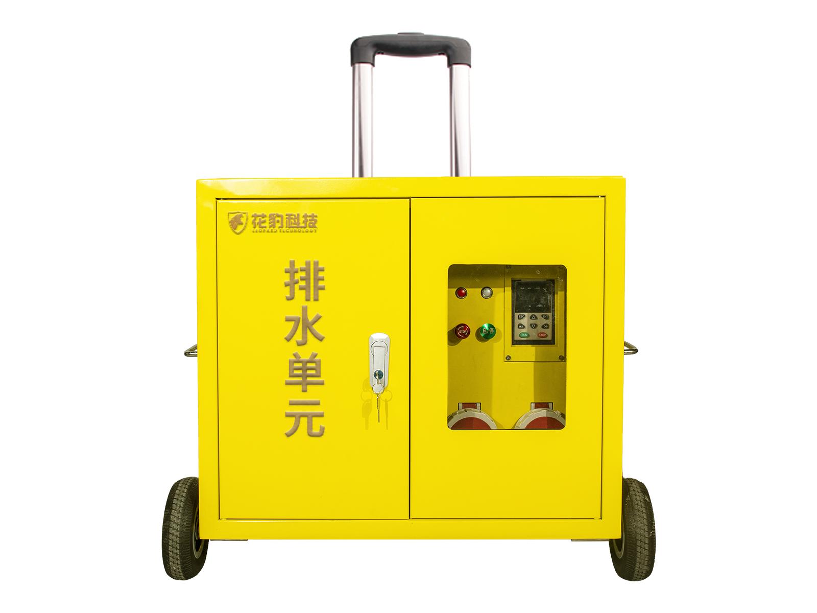 上海防汛泵哪家强「上海花豹科技供应」