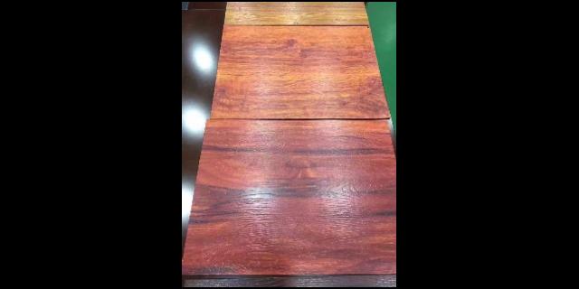 广州雕花铝板,铝单板