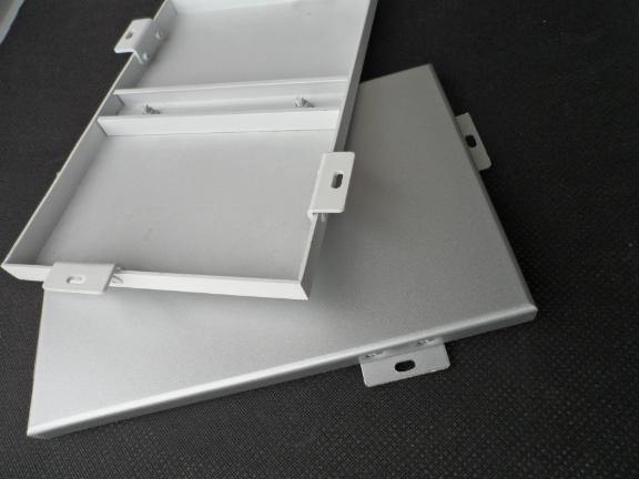 清遠氟碳鋁單板的廠家 信息推薦 廣東華高建材供應
