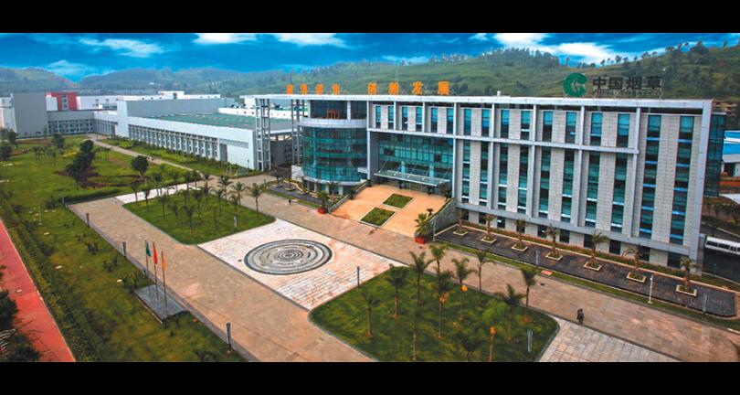 東莞鋁單板幕墻生產廠 誠信經營 廣東華高建材供應