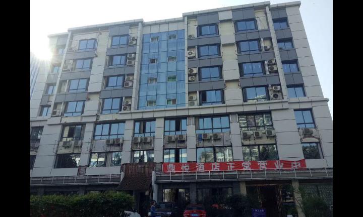 东莞铝单板幕墙多少钱 客户至上 广东华高建材供应