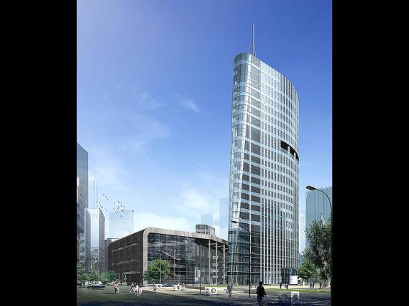 桂林鋁單板幕墻銷售 歡迎咨詢 廣東華高建材供應