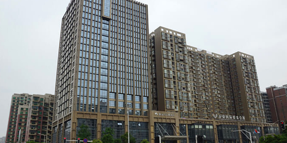 汕頭氟碳鋁單板現貨 誠信經營 廣東華高建材供應