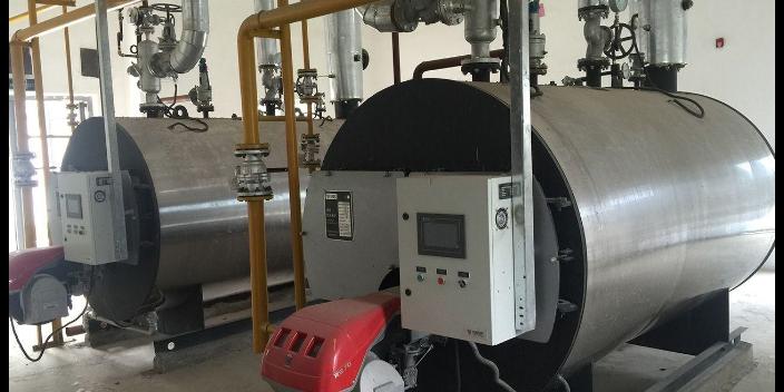 江蘇小型換熱站 抱誠守真 南京華凱機電設備供應
